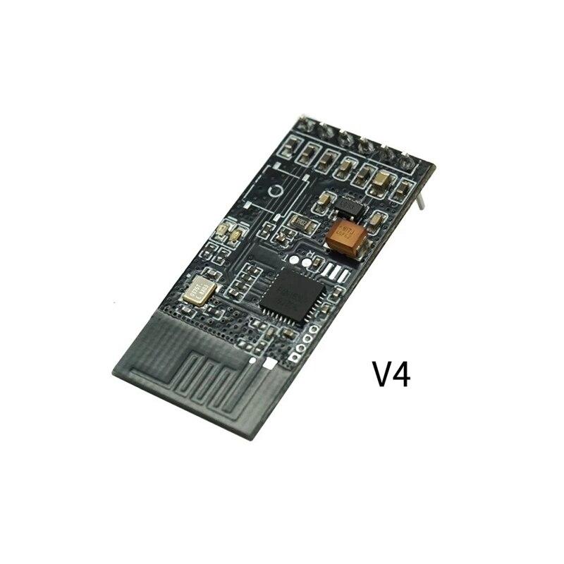 receptor para skate elétrico único v4 rc
