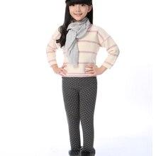 Legging Pant Spring Girls Winter Children's New-Fashion Autumn Cotton Kidstrousers Sheecute