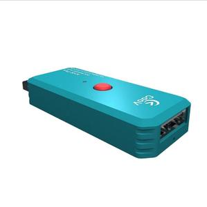 Image 2 - 원래 Coov N100 플러스 블루투스 수신기 무선 USB 어댑터 PS4 Xbox 닌텐도 스위치 안드로이드 TV 박스 Macos 라즈베리 파이