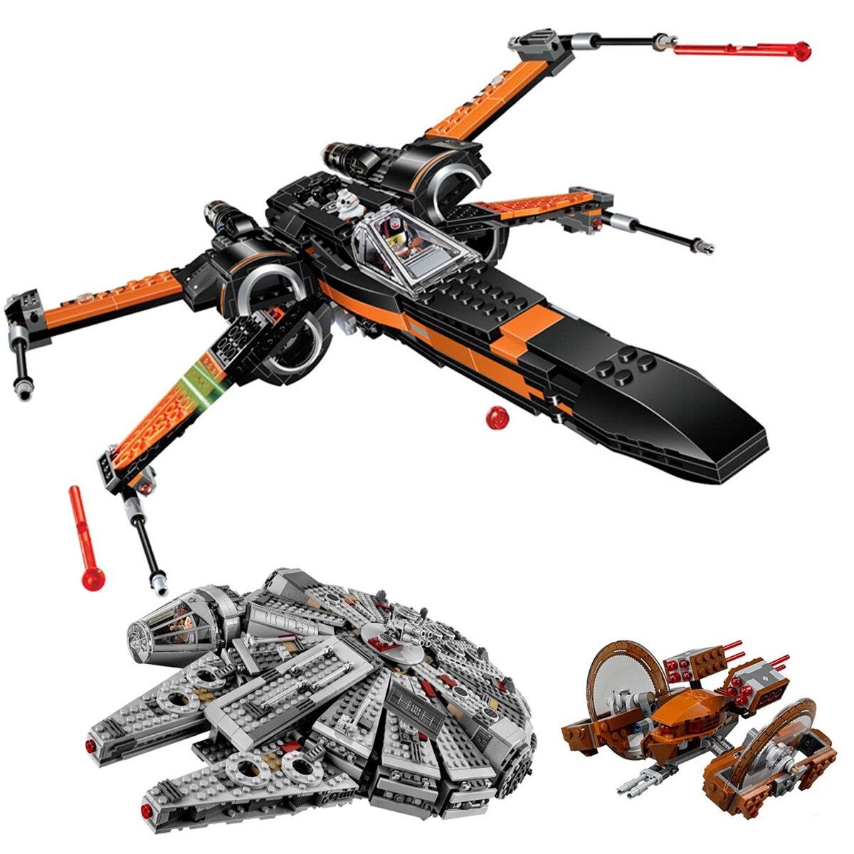 compatible-avec-lepinblock-star-wars-blocs-de-construction-briques-jouets-espace-font-b-starwars-b-font-figurines-d'action-trooper-combattant-jouets-nouveaux-gitfs
