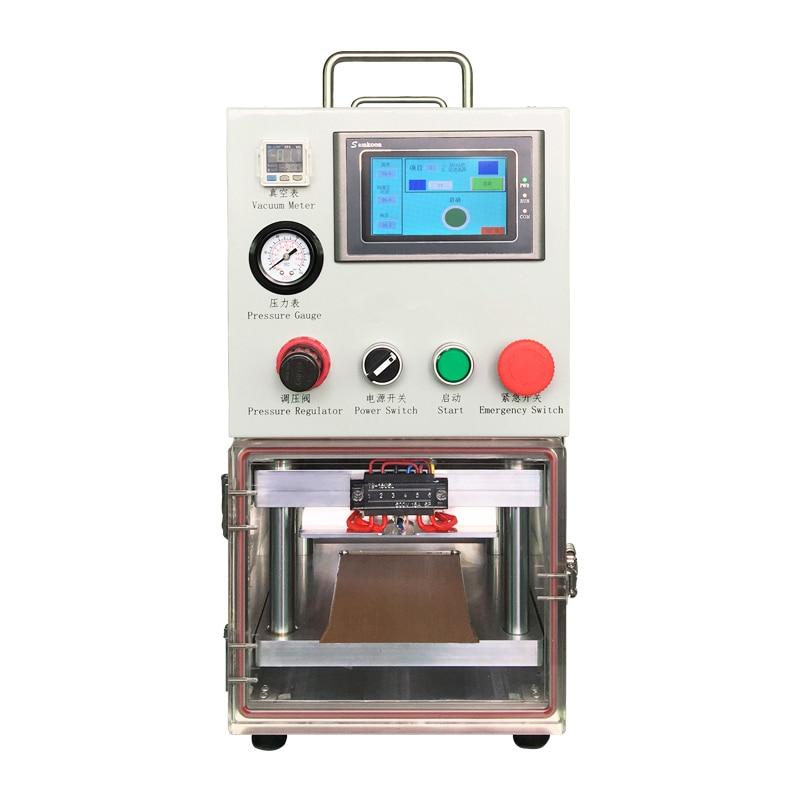YMJ-Vacuum-OCA-Laminating-Machine-For-Sumsung-Edge-S6-S6-S7-S8-S8-S9-S9-Note8 (2)