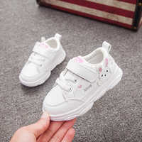 Chaussures enfant zapatos para niña niño tenis infantil sapato menina filles bébé baskets chaussure enfant basket fille buty dziecko