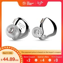 TFZ Mylove الطبعة ، في الأذن Hifi سماعات ، سماعة رأس سلكية الألعاب سماعات الأذن مع الميكروفون باس سماعات الأذن