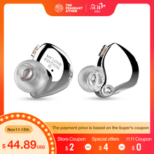 TFZ Mylove edition,In Ear Hifi Earphones,wired headset gaming earbuds with microphone bass earbuds earpiece earphones