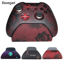 Support-Base-Holder Controller Xbox-One Bracket Gamepad Video-Game-Accessories Bluetooth