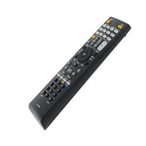 Image 4 - Télécommande adapté pour onkyo RC 799M AV HT R391 HT R558 HT R590 HT R591 HT S5500 RC 834M RC 737M RC 812M RC 801M RC 803M