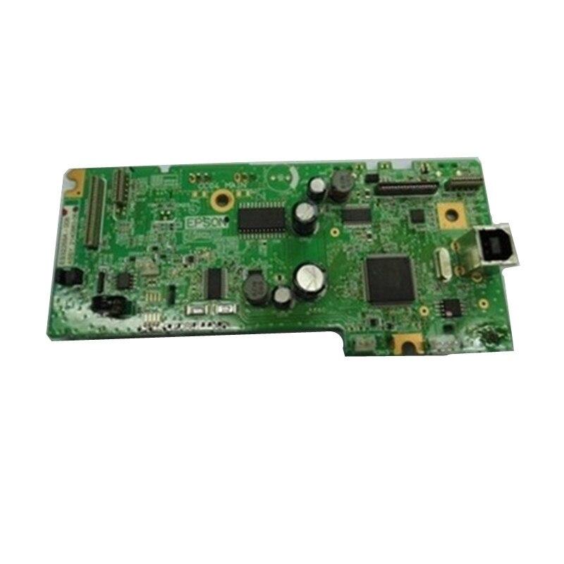 Motherboard Main Board For Epson  L380 L364 L365  L360 L310 L351 L301 L211 L220 L111 L130 L358 Printer High Quality