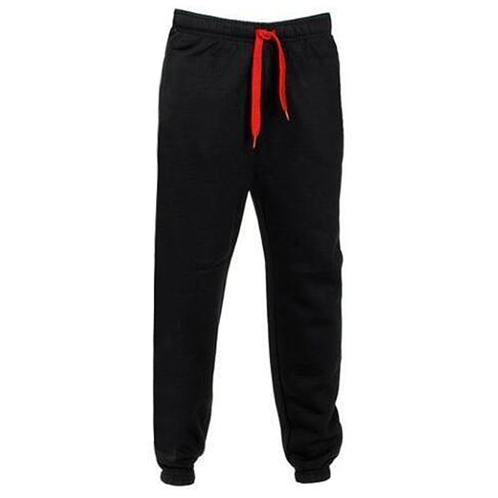 Men's Casual Solid Outdoor Work Cargo Pants Cargo Trouser Sports Trousers Male Streetwear Pantalones Hombre Joggers Plus Size