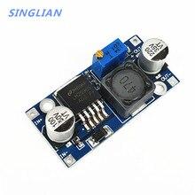 LM2596 Voltage Regulator DC-DC step-down Power Module 3A Adjustable LM2596S 24V To 12V 5V 3V