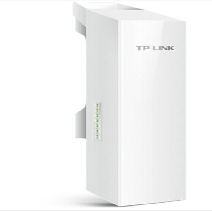 TP-LINK TL-CPE200 2.4GHz 300M Outdoor Wireless CPE