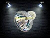 Marca Original Novo VIP180/Bulbo Da Lâmpada Do Projetor para Benq 0.8E20.8 W1000