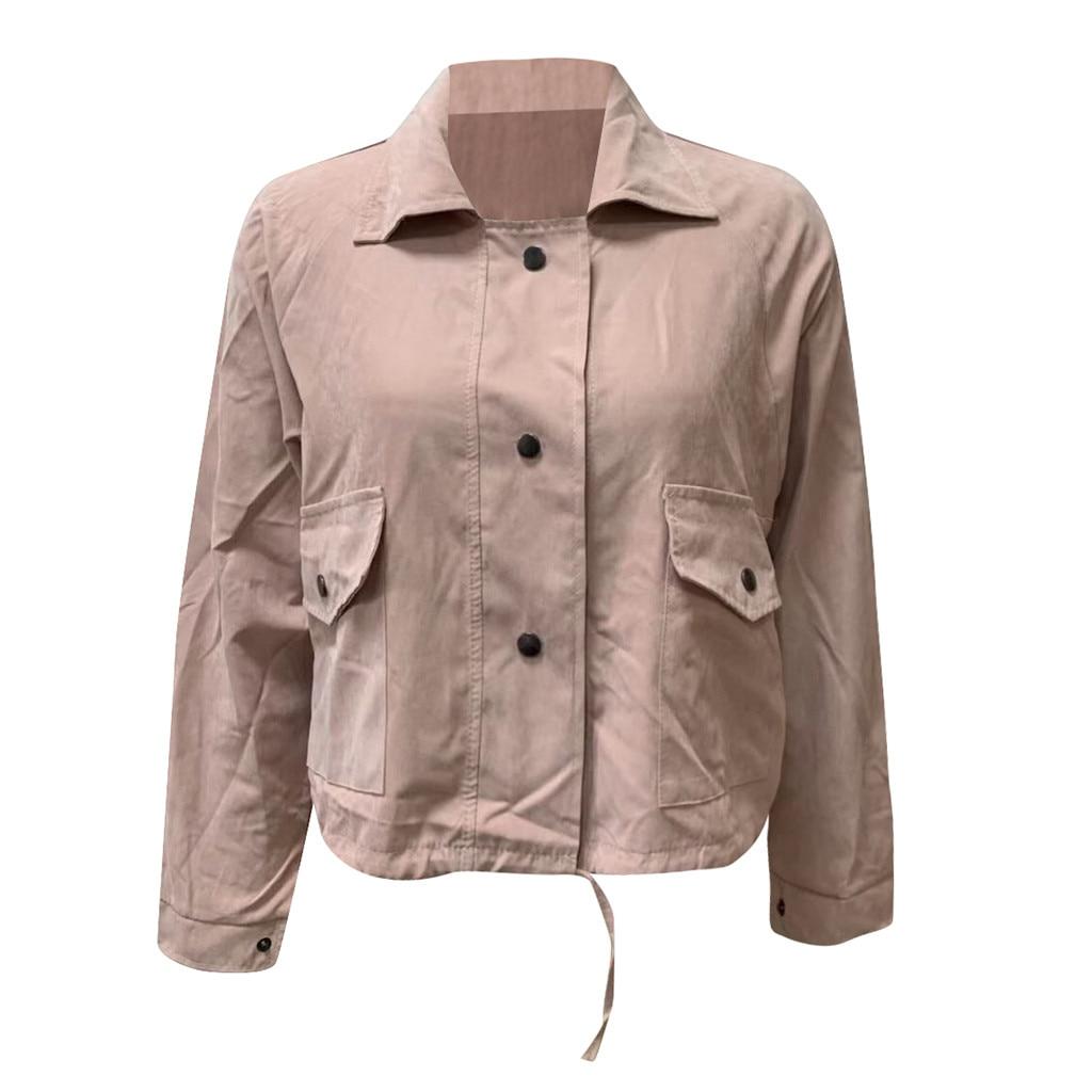 Элегантное плотное теплое пальто для женщин, охотничья куртка, пальто, упакованная походная куртка для активного отдыха, длинная куртка, плюс размер, дождевик S20