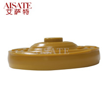 Front Buffer Rubber Top Mount For Mercedes W221 Hydraulic Suspension ABC Shock Absorber Repair Kit 2213206113 2213207713