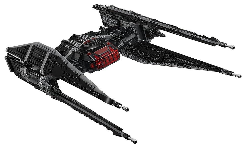 font-b-starwars-b-font-blocks-kylo-ren's-tie-fighter-bricks-compatible-with-lepining-75179-star-toy-wars-building-kits-montessori-block-toys