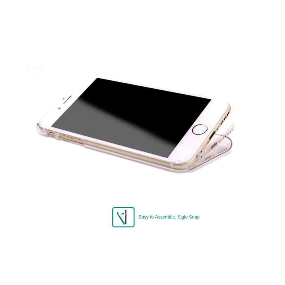 Para Samsung Galaxy S7 Borda S8 S9 Plus Nota 8 9 S10 Dos Desenhos Animados Mickey Mouse de Silicone Suave TPU caso de Telefone Celular tampa Traseira do caso Protetor