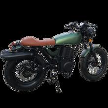 Новейшая технология, Электрический скутер citycoco мощностью 3000 Вт, мотоцикл, новый дизайн