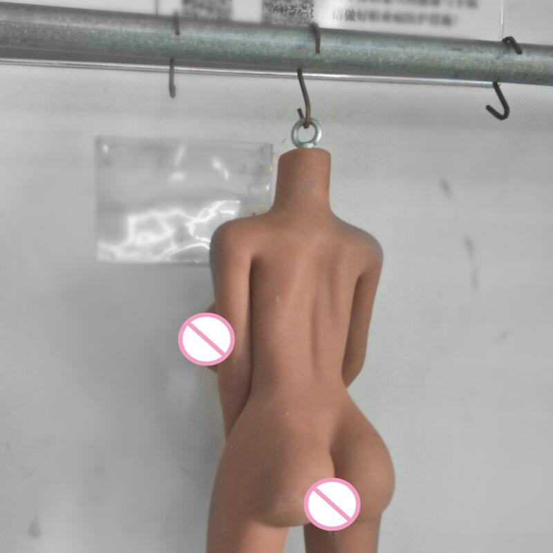 Silicone Sex Dolls Hook Hanger For Silicone Sex Dolls' Body And TPE Adult Love Doll Body Hanger Screw