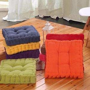 40x40cm Thick Cushion Pillow C