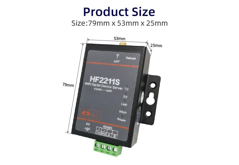 HF2211S英文详情页_02