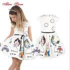 Girls Dress Kids Clo...