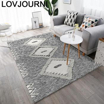 Tapis Enfant Chambre Outdoor Sala De Estar Sofa Tappeto Cucina Tapete Bedroom For Living Room Dywanik Kilim Floor Rug