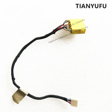 Dla Lenovo ThinkPad X1 Carbon GEN 2nd 3rd Audio Subcard RJ45 Port USB płyta w/kabel 04X5600 00HN985 04X5599 testowane 100% pracy