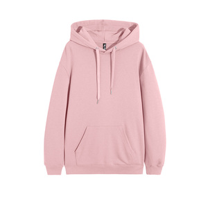Image 5 - Pioneer Camp Plain Hooides Men brand clothing hooded Sweatshirts Male Cotton Solid Hoody Mens Clothing AWY908048
