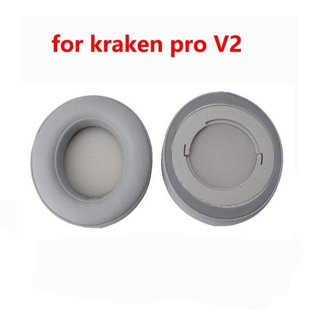 pro V2 gray