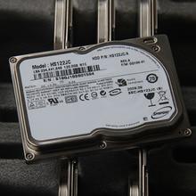 """جديد 1.8 """"CE زيف 8 مللي متر 120GB الصلب محرك أقراص HS122JC لسوني TZ13 TZ33 TZ37 ل K12 U110 كمبيوتر محمول HDD استبدال MK1011GAH MK1214GAH"""