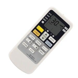 Image 5 - Klimaanlage Klimaanlage fernbedienung geeignet für panasonic nationalen RM 8023y CWA75C3077 A75C3077 CS RE12JKR