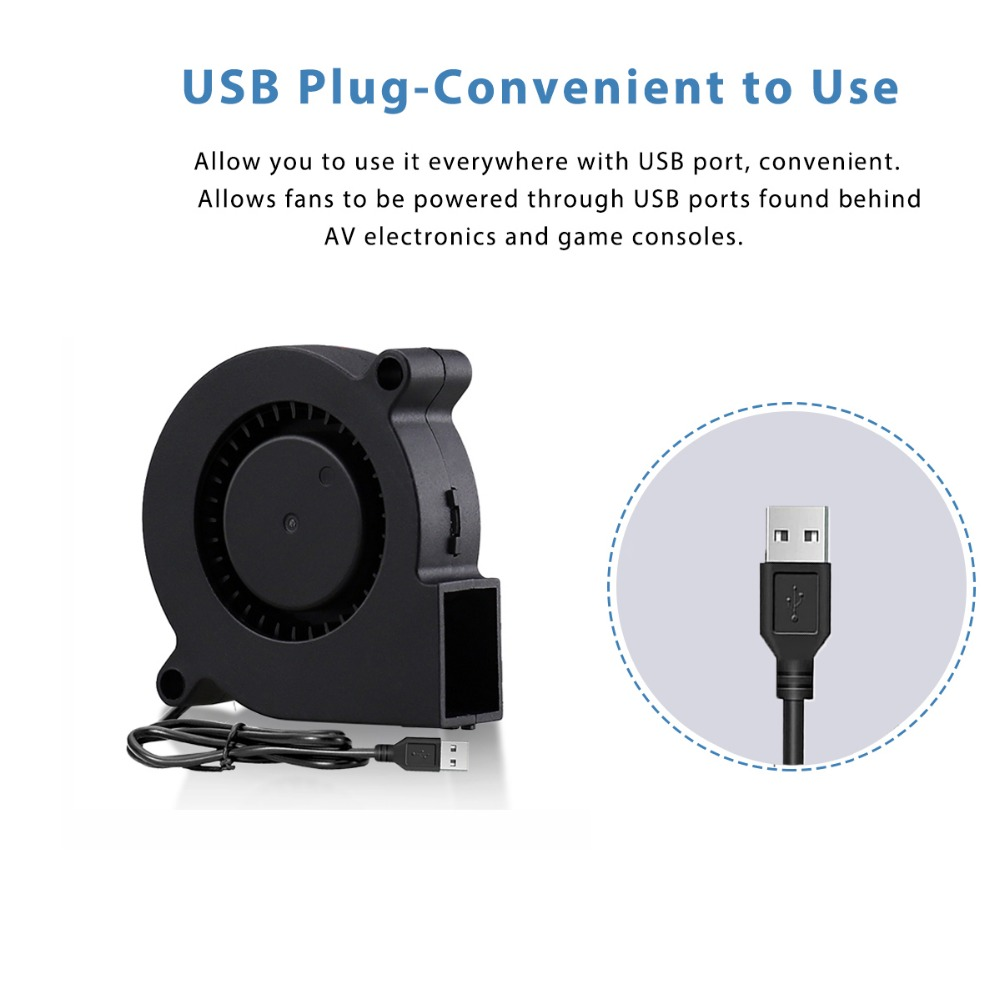 C USB-4