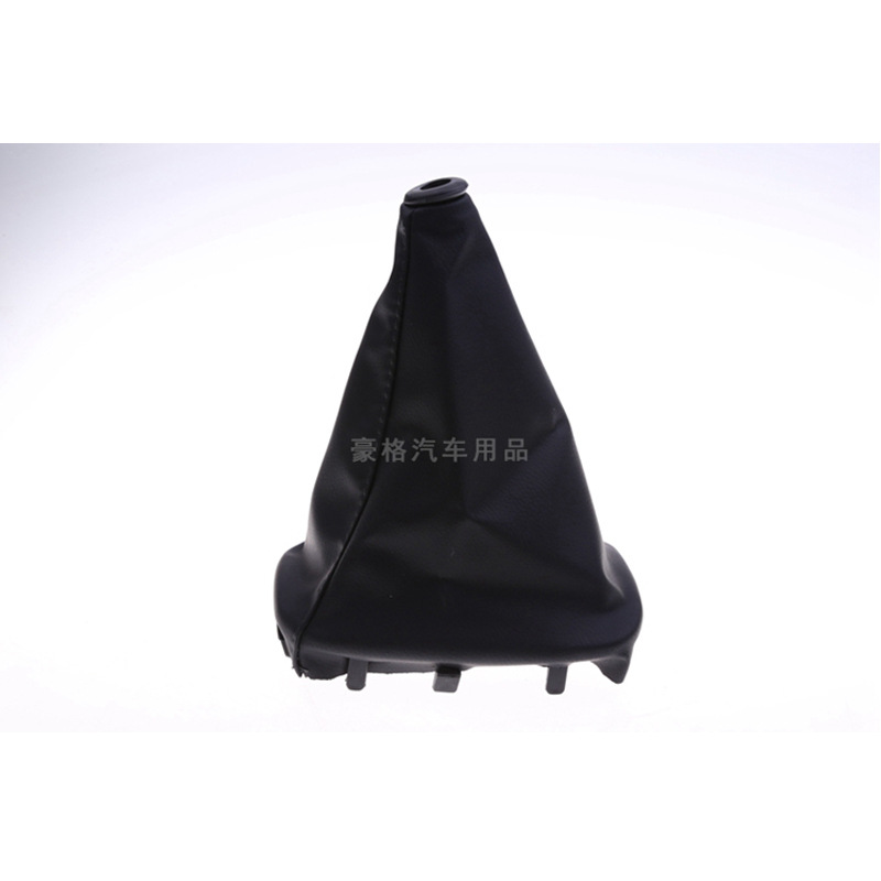 Manufacturers Direct Selling Cerato Shift Lever Dirt-proof Cover Shift Lever Gear Rod Cover Wholesale