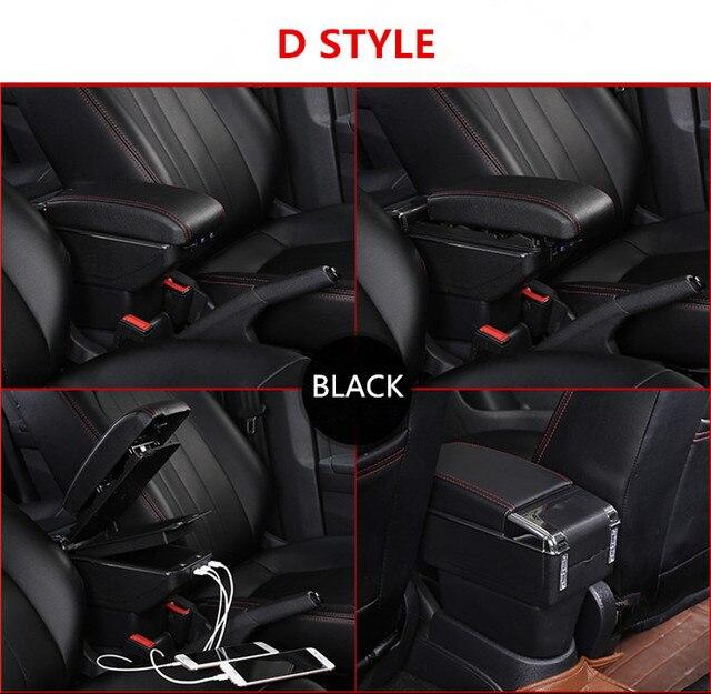 Купить автомобильный подлокотник для daihatsu sirion 2013 2019 автомобильные картинки цена