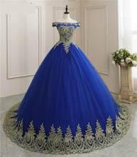 Quinceanera vestido 2021 novo barco de luxo pescoço festa baile baile baile vestido renda do vintage vestidos robe de bal 15 feito sob encomenda