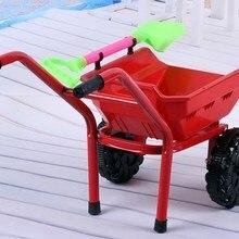 Beach Summer Toys for Children Bath Strandbeest Model Kit Sand Bucket Beach Games Cart Juegos De Playa Toys for Children CC50BT