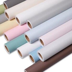 Самоклеющиеся обои для спальни настенная бумага ins мебель ремонт Боинг пленка наклейка простая Настенная Наклейка pvc10m * 120 см