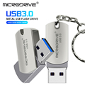 USB 3,0 32 Гб 64 ГБ, capaciteit флеш-накопитель usb 3,0 128 ГБ флэш-накопитель флеш-накопитель 16Гб 8Гб ГБ Флеш накопитель u-диск флеш-накопитель флешка usb
