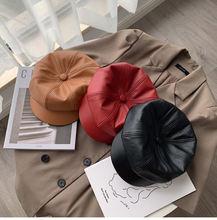 14 видов стилей в винтажном стиле для мужчин и женщин кожзам