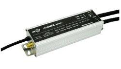 IoT Smart Street Lighting Platform Dimming Energy Saving LED Street Lamp Controller Light Time Control Street Lamp Timing Switch