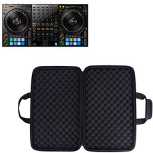 Newest Hard Explosion-proof Protective Travel Pouch Portable Box Cover Bag Case For Pioneer DDJ 1000 Denon MC8000 DJ Controller