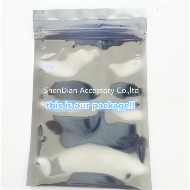 10pcs 100% orginal new  best quality THS60121IDWPR THS60121 SOP-20  (can work perfect)