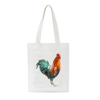 Moda duże rozmiary torby płócienne wielokrotnego użytku torby na zakupy torby podróżne torby do przechowywania Eco torby na zakupy tanie i dobre opinie SCCFMM Płótno Cotton WOMEN Nie zamek A001 Na co dzień 35*40cm