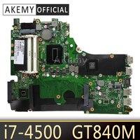 https://ae01.alicdn.com/kf/H1a437489c7f64492830bb5b28db3a6b6W/สำหร-บ-ASUS-A750J-K750J-K750JB-X750JB-X750JN-แล-ปท-อปเมนบอร-ดเมนบอร-ดทดสอบ-100-OK-i7.jpg