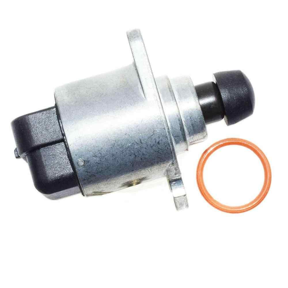 Blower Motor Resistor For 2004 2012 Chevrolet Chevy Malibu