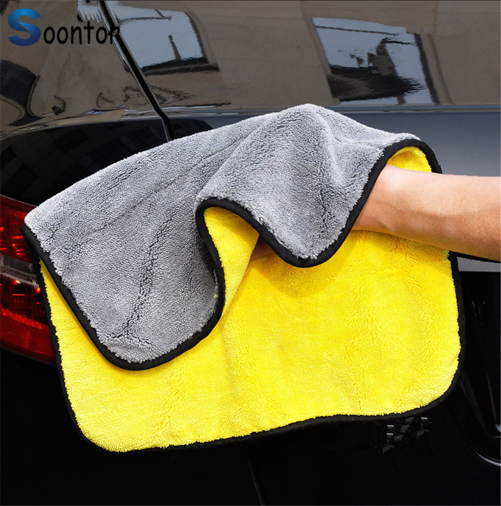 Автомобильный уход, полировка полотенце для мытья посуды волокна ткань для очистки для Opel Оптима Rio5 Рио K2 K3 K4 K5 KX3 KX5