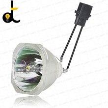 ELPLP87/V13H010L87 PowerLite 520/525 W/530/535 W/BrightLink 536Wi, EB-520/525 W/530/530 S/535 W/536Wi для EPSON лампой