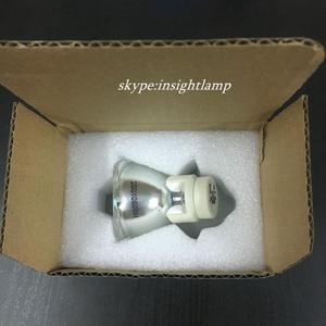 Image 5 - Oryginalna jakość 7R 230W nowa lampa SIRIUS HRI 230W reflektor z ruchomą głowicą żarówka kompatybilna z lampą MSD 7R Platinum Sharpy 7R