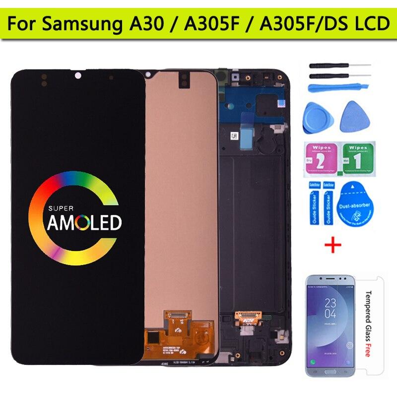 A30 OLED-11