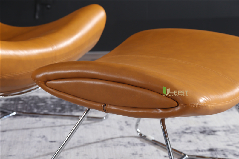 u-best furniture imola chair living room chair  (3)