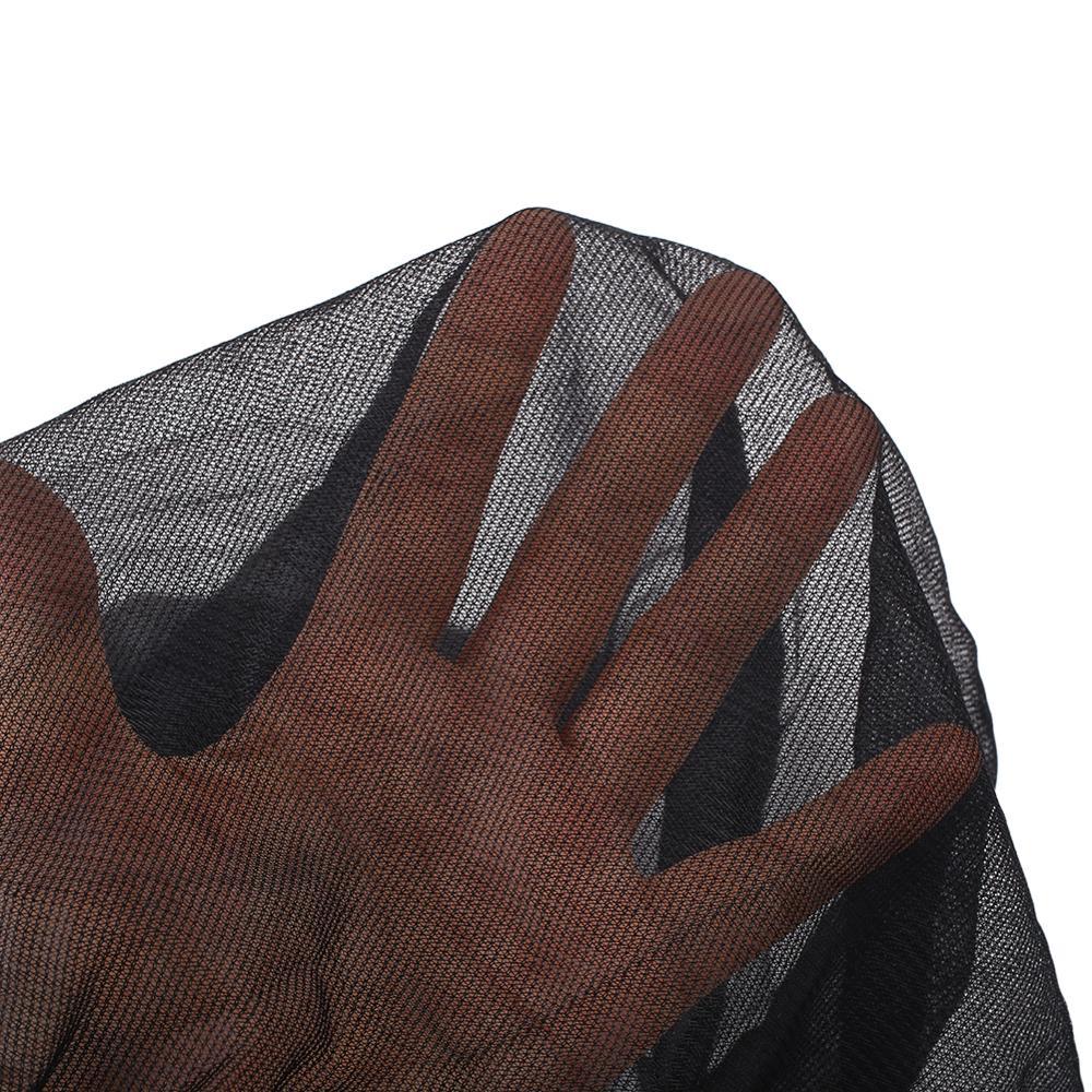 2 шт. автомобильный оконный чехол Sunshade Шторы Защита от ультрафиолетовых лучей щит козырек от солнца козырек-сетка для использования вне помещений солнечной защитой от пыли Чехлы для автомобиля